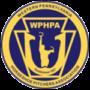 WPHPA resize